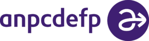 Logo-AN_back_transparent