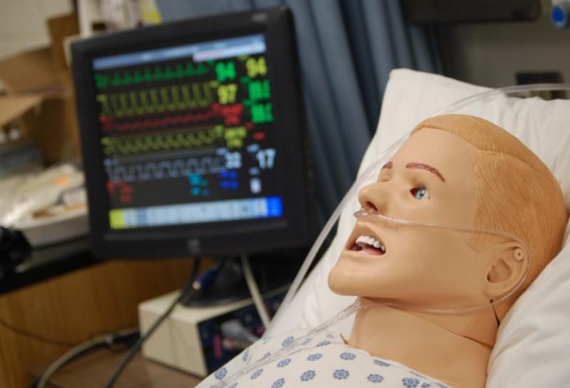 THUMBNAIL_hku-nursing-simulator