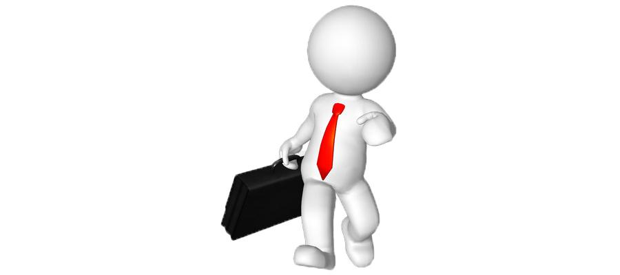 kissclipart-am-going-to-work-clipart-job-businessperson-clip-a-0f6a7535e1947710